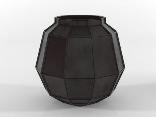 Ceramics 11