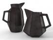 Ceramics 16