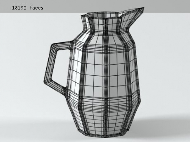 Ceramics 20
