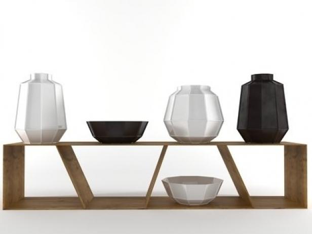 Ceramics 9