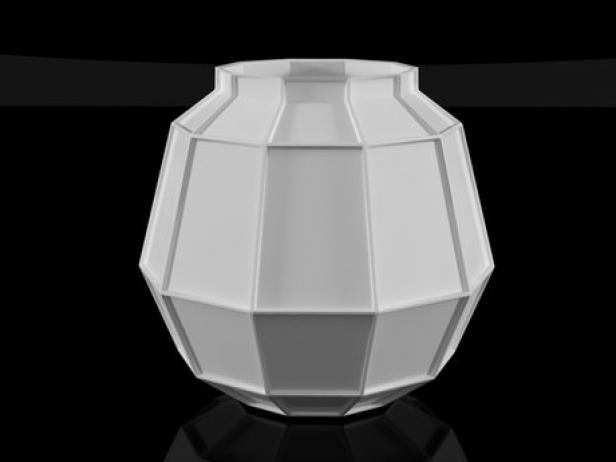 Ceramics 12