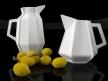 Ceramics 15