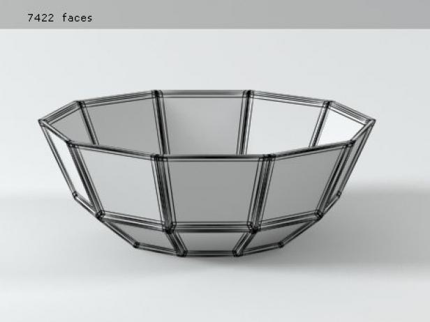Ceramics 24