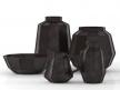 Ceramics 2