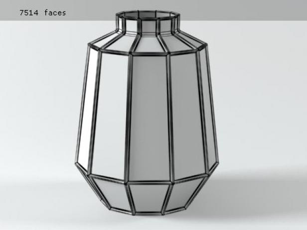 Ceramics 22