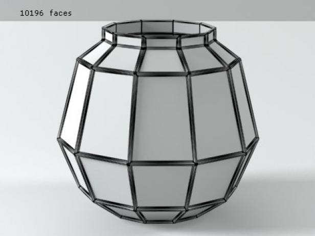 Ceramics 23