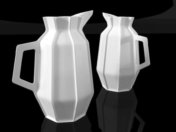Ceramics 18