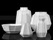 Ceramics 19
