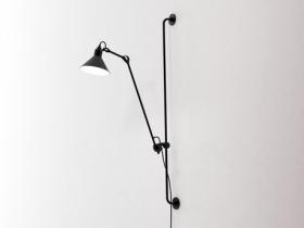 N°214 wall lamp