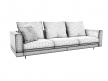Enki 3-Seater Sofa 6