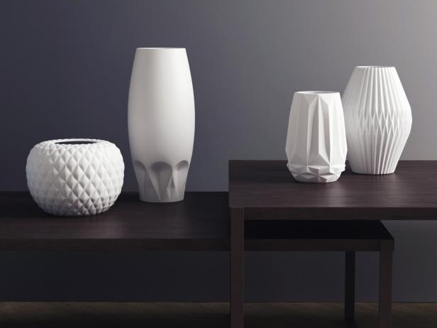 Set of vases 02 4