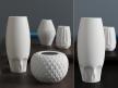 Set of vases 02 5