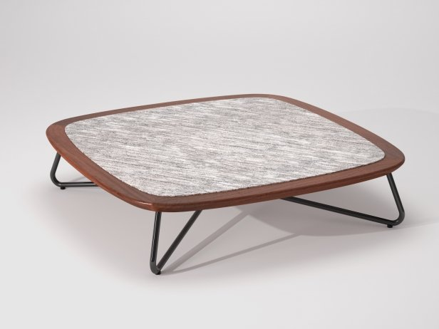 Rivera Coffee Table 1