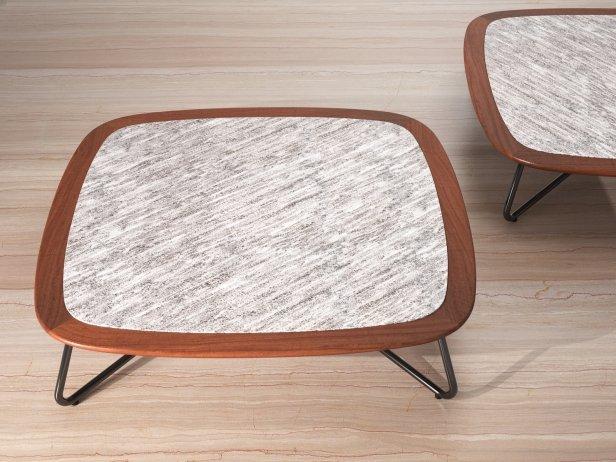 Rivera Coffee Table 2