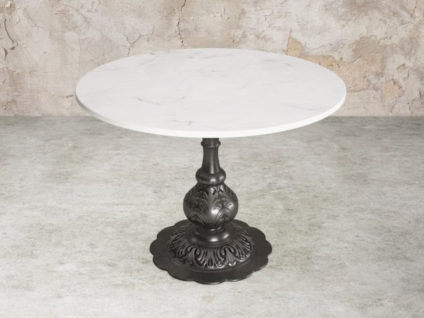 Dining Table 4
