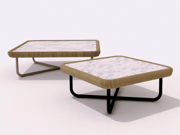Babylon Table 3