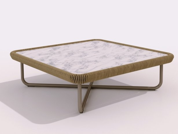 Babylon Table 1