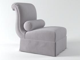 442 chair
