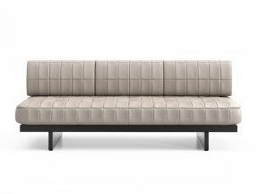 DS-80/93 Sofa without Armrests Indoor
