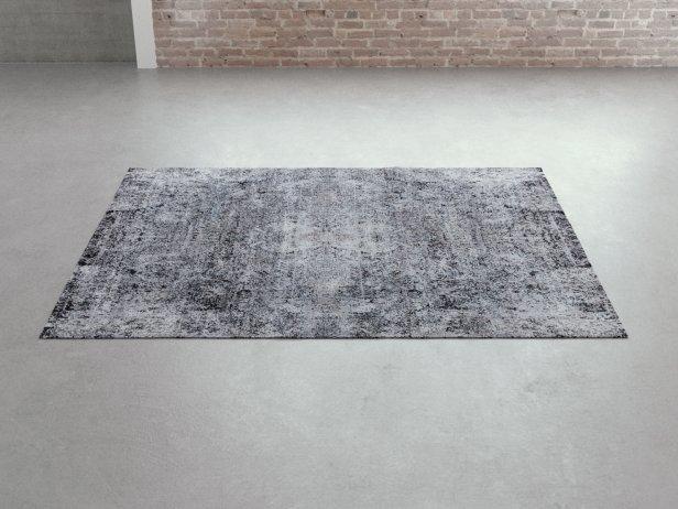 Sichouk SI25 Carpet 1