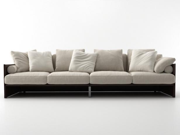 Luggage Sofa 300 1