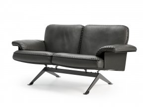 DS-31/102 2-Seater Sofa
