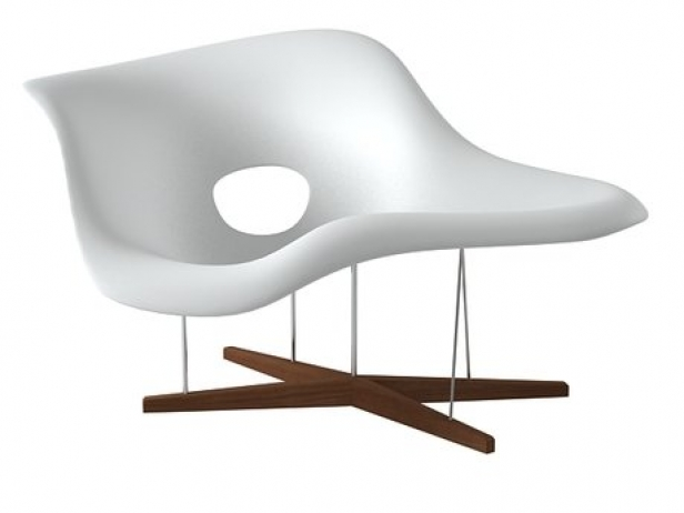 Fantastic La Chaise Ibusinesslaw Wood Chair Design Ideas Ibusinesslaworg
