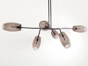 Diantha Pendant Lamp