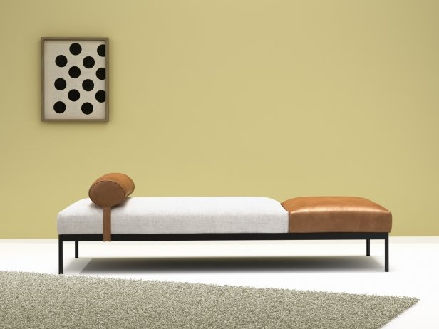 Bon Daybed 1