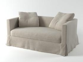 Simpliciter 152