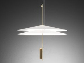 Flamingo 1510 Pendant Lamp