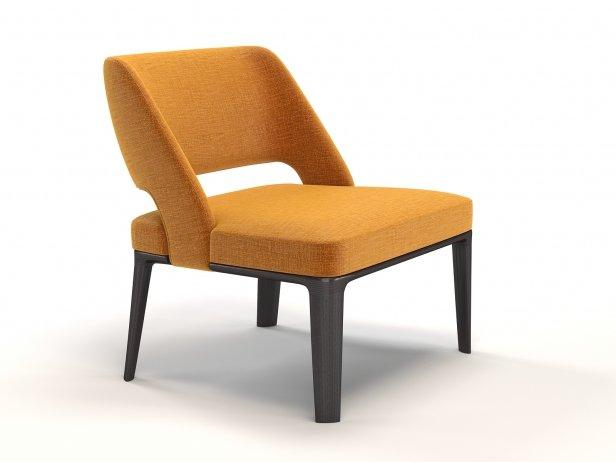 Owens Armchair 2