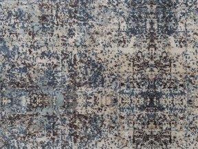 Sichouk SI30 Carpet