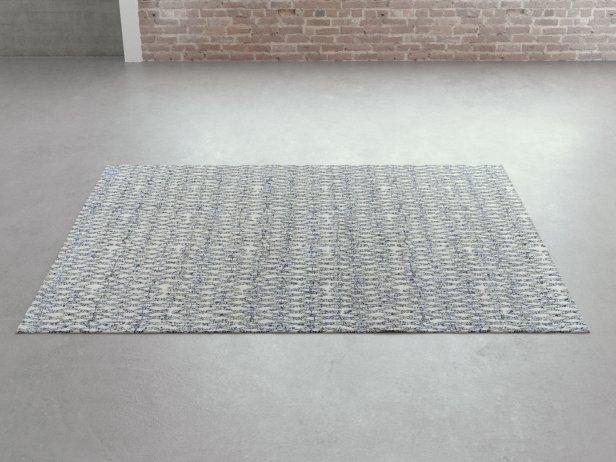 Abramia AB04 Carpet 1