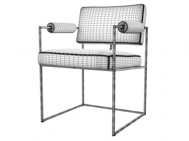 1188 Chair 9