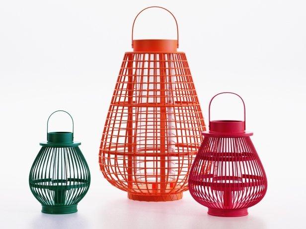 Lumpur lanterns 2