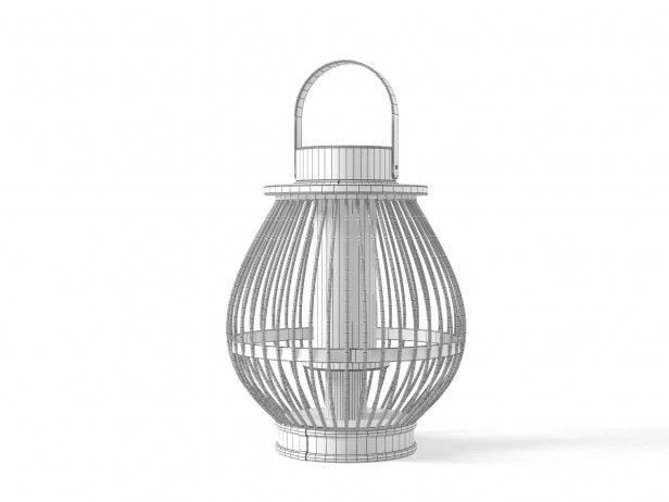 Lumpur lanterns 10
