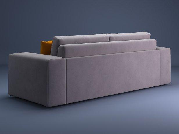 Togo 2-Seater Sofa 4