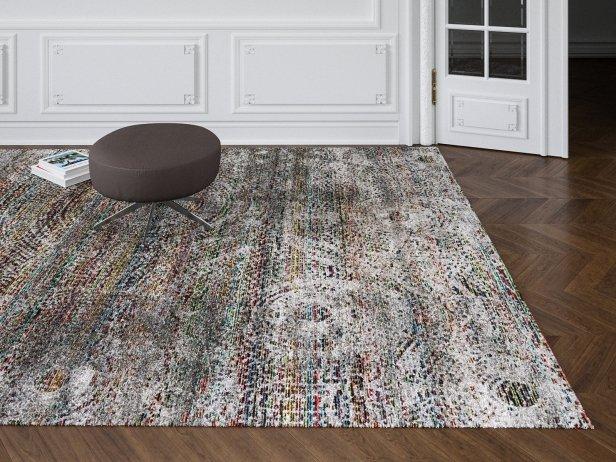 Nilanda NI32 Carpet 3