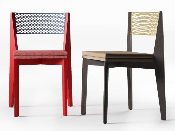 Vivienne Chair 2