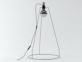 Lamp 06 Low