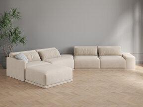 Grand Angle 10B Sofa