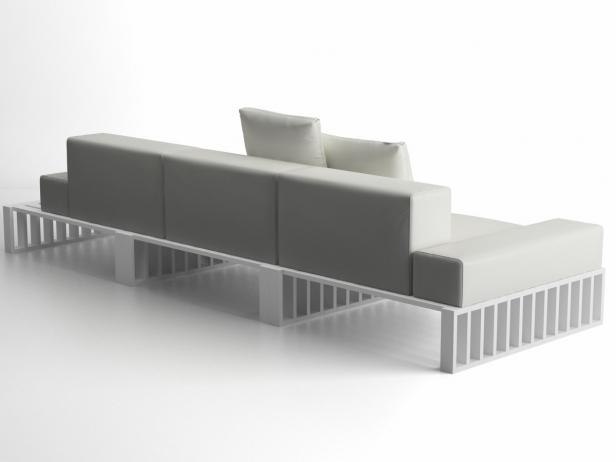 Docks 13 4