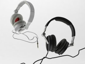 FOCAL SPIRIT One Headphones