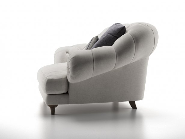 Bagsie Love Seat 3