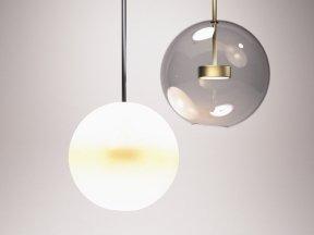Bolle BLS1 Pendant Lamp