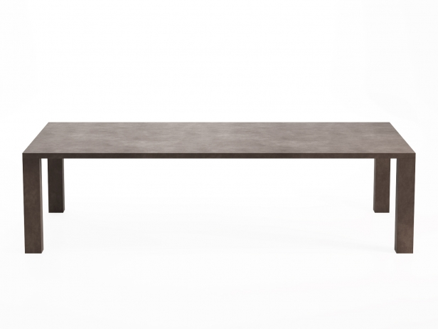 DS-777 Dining Table Composite 6