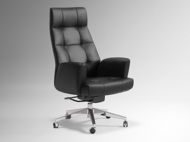 DS-257 Office Chair 1