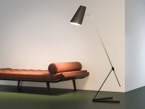 G21 Floor Lamp