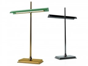 Goldman Desk Lamp